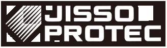 JISSO PROTEC